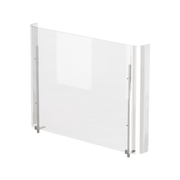 Hamper Screen